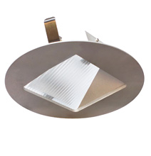 415W Recessed Wash Light