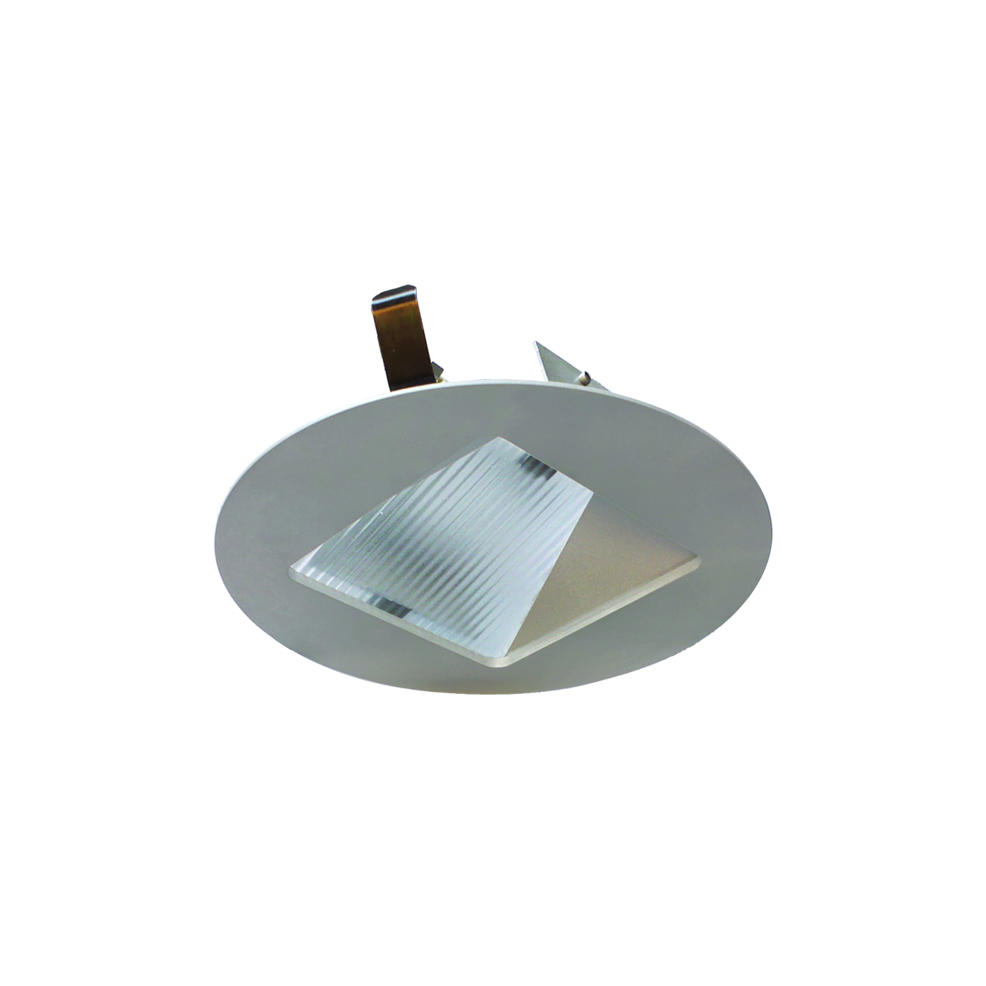 Art Lighting Wash Light