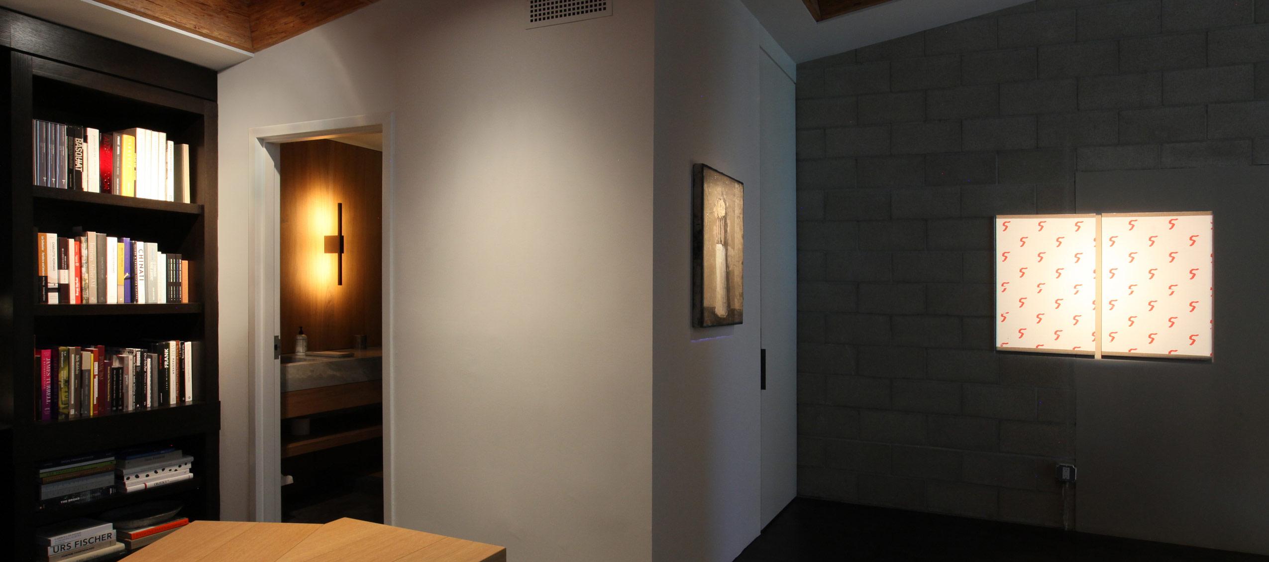 Art lighting specialist arubaitofo Image collections